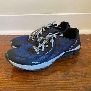 Merrell Bare Access Trail Running/ Training Shoe
